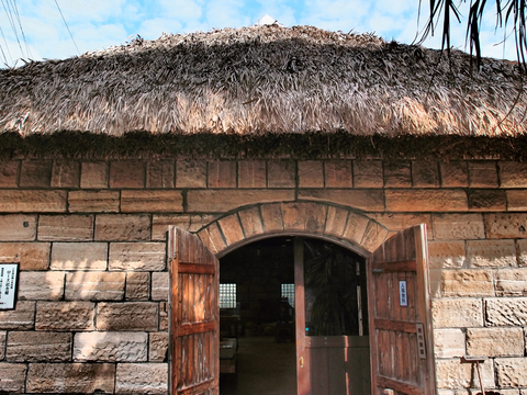 ロース記念館110403(母島)P4030502.jpg