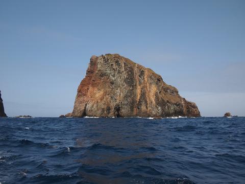 嫁島110411(聟島クルーズ)P4110652.jpg