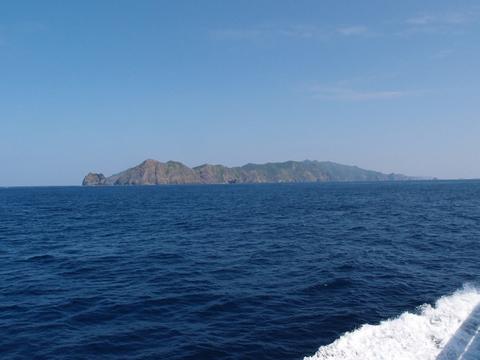 母島110403(父島-母島航路)P4030488.jpg