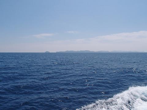 父島列島110403(東京-父島航路)P4030461.jpg
