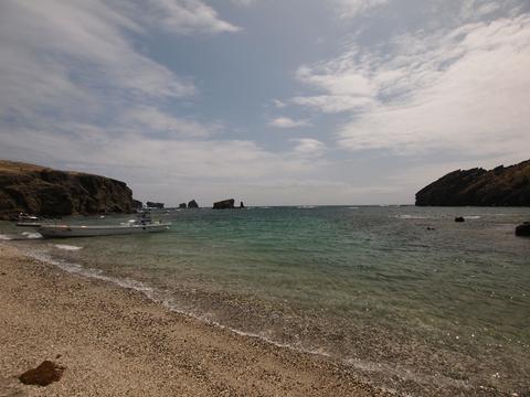 聟島110411(聟島クルーズ)P4110675.jpg